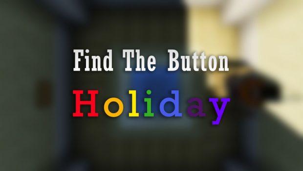 Encuentra el botón de vacaciones mapa miniatura