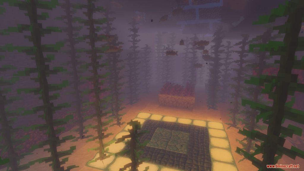Ant Farm Craft Survival Map Capturas de pantalla (7)