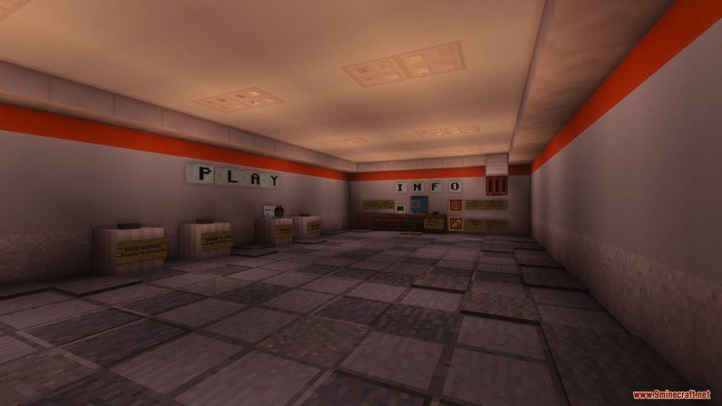 Imágenes de mapa de ruptura de laboratorio (1)