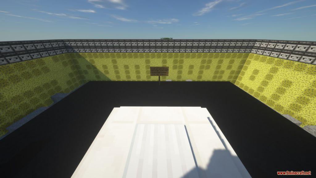 The Puzzling Rooms Map Capturas de pantalla (3)