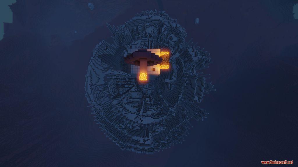 Mapa de CHAVOLUST CETI 19 Capturas de pantalla (19)