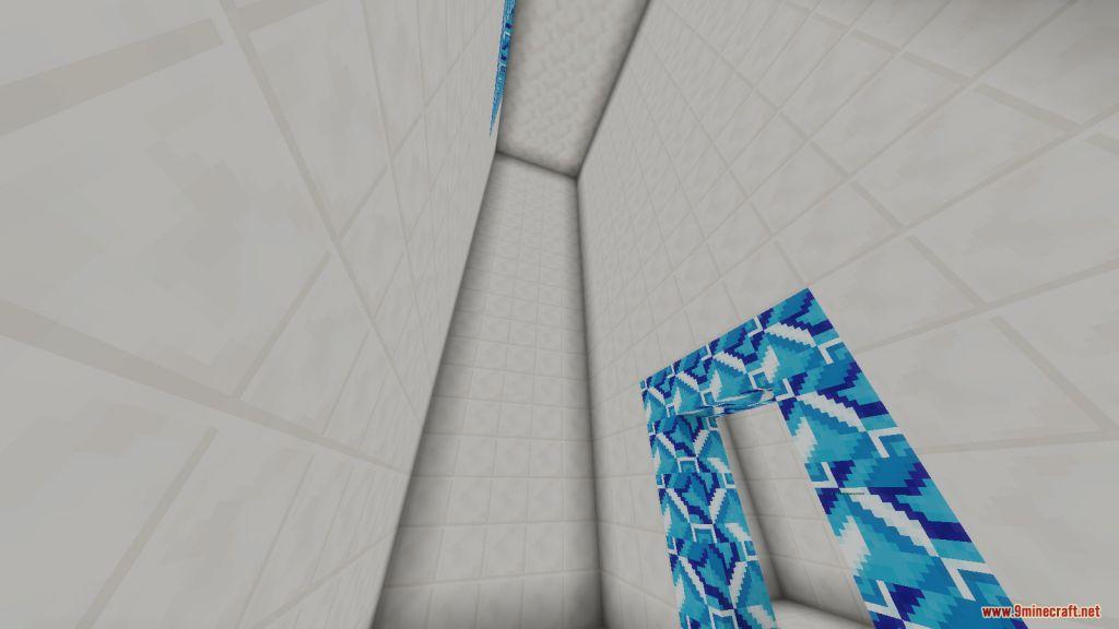 ¡Flotador! Capturas de pantalla del mapa (8)