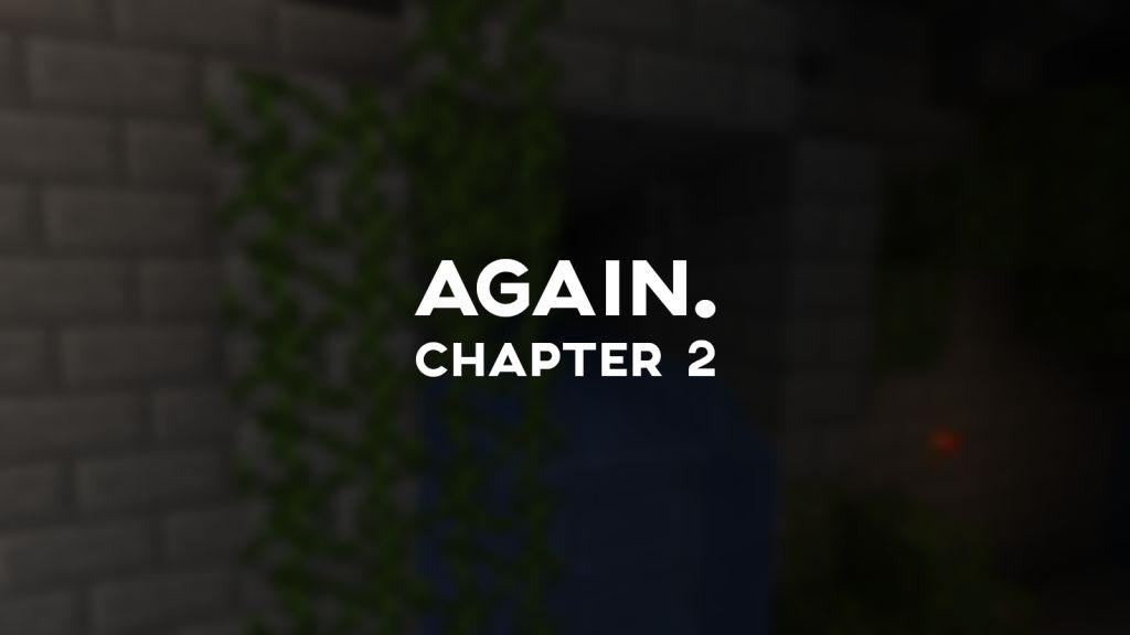Otra vez. Capítulo 2 Miniatura del mapa