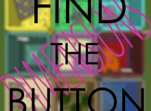Encuentra las dimensiones del botón Mapa de miniatura