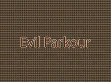 Miniatura del mapa de Evil Parkour