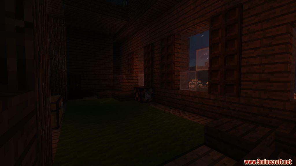 30 Minute Escape Map Capturas de pantalla (1)