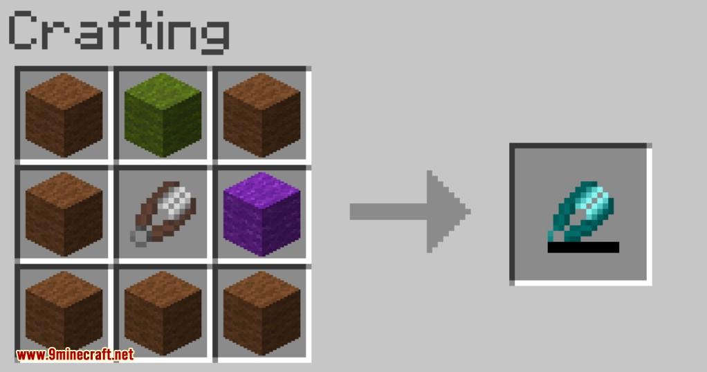 Mod de oveja enérgica Capturas de pantalla 6