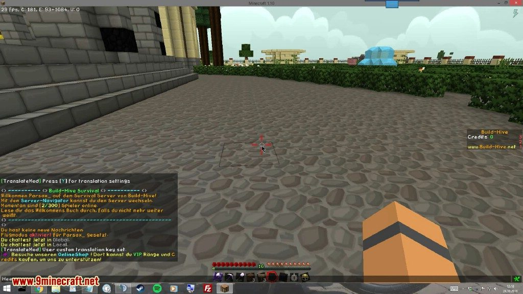 "Real Time Chat Translation Mod Capturas de pantalla 2 ""ancho ="" 1024 ""height ="" 576 ""srcset ="" http://www.9minecraft.net/wp-content/uploads/2016/12/Real-Time-Chat-Translation-Mod -Screenshots-2.jpg 1024w, http://www.9minecraft.net/wp-content/uploads/2016/12/Real-Time-Chat-Translation-Mod-Screenshots-2-250x141.jpg 250w, http: / /www.9minecraft.net/wp-content/uploads/2016/12/Real-Time-Chat-Translation-Mod-Screenshots-2-200x113.jpg 200w ""tamaños ="" (ancho máximo: 1024px) 100vw, 1024px"