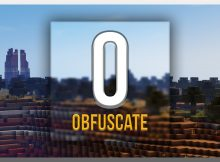 Ofuscar Mod