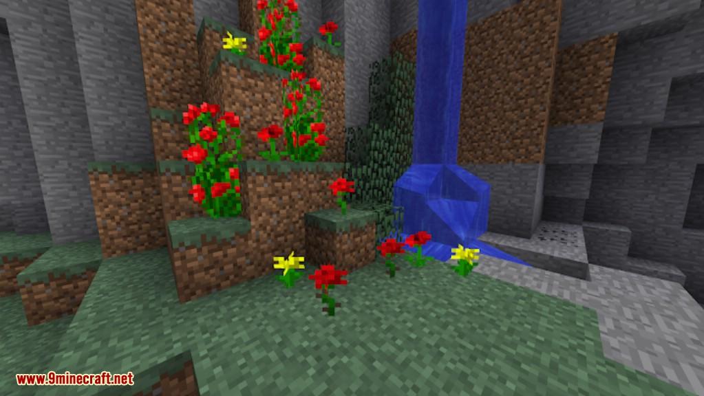 Minecraft Boom Mod Capturas de pantalla 4