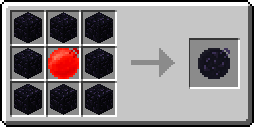 """Bouncing Balls Mod Crafting Recipes 12 """"ancho ="""" 512 """"altura ="""" 256 """"srcset ="""" http://www.9minecraft.net/wp-content/uploads/2017/03/Bouncing-Balls-Mod-Crafting-Recipes- 12.png 512w, http://www.9minecraft.net/wp-content/uploads/2017/03/Bouncing-Balls-Mod-Crafting-Recipes-12-250x125.png 250w, http: //www.9minecraft. net / wp-content / uploads / 2017/03 / Bouncing-Balls-Mod-Crafting-Recipes-12-200x100.png 200w """"tamaños ="""" (ancho máximo: 512px) 100vw, 512px"""