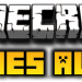 Comes Alive Mod para Minecraft 1.8/1.7.10/1.7.2/1.6.4/1.5.2