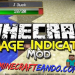 Damege Indicators Mod para Minecraft [1.8/1.7.10/1.7.2/1.6.4/1.5.2] | Descargar e Instalar